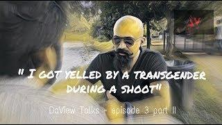 """download lagu """"a Transgender Yelled At Me During Shoot""""  Daview gratis"""