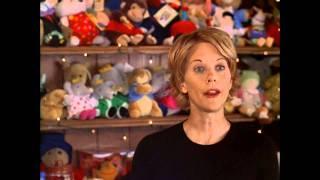 You've Got Mail (1998) - Official Trailer
