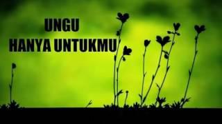 download lagu Ungu   Hanya Untukmu gratis
