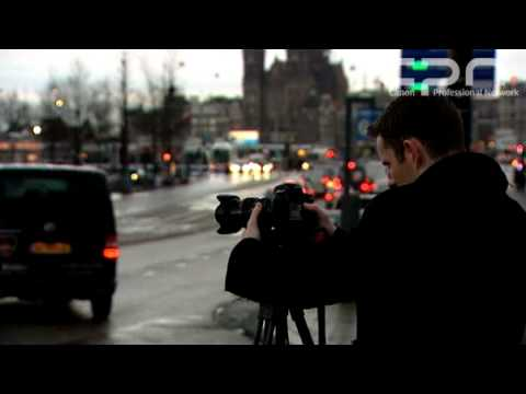 hqdefault WATCH | Canon EOS 5D Mark II Full HD Movies