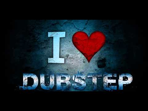 The Best Dubstep ONE ♥☺