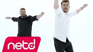 Erkan Sarıca feat. Tarkan Sarıca - Karam