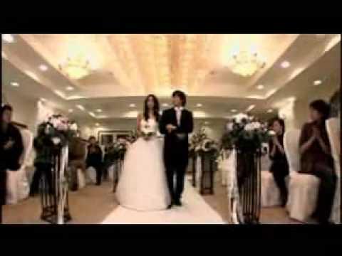 Mazha Njan Arinjirunilla - Hariharan  - Youtube.flv video