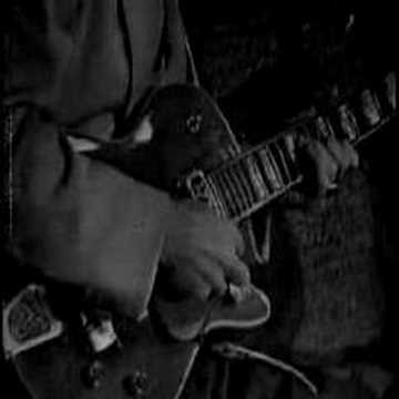 Chet Atkins&Anita Carter - Makin' Believe