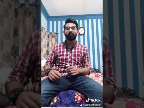Jine Mera Dil Luteya thumbnail
