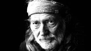 Watch Willie Nelson Cry video