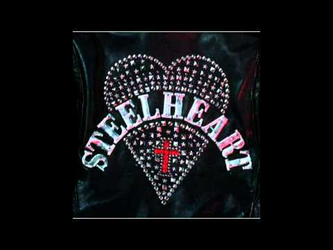 Steelheart - Rock 'n Roll (i Just Wanna) video