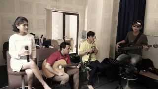 download lagu Eradio - Untuk Apa  Maudy Ayunda  Cover gratis