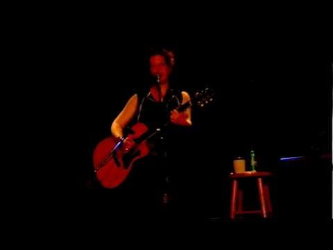 Dar Williams - Crystal Creek