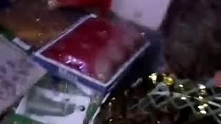 Siya Ram Goswami Katra Bazar Gonda