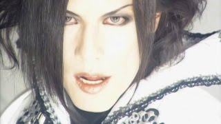 MALICE MIZER - Gardenia Full PV (Restored HD 1080p + lyrics & instrumental)
