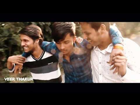 Tere Jaisa Yaar Kahan || Yeh Dosti Hum Nahi Todenge || Veer Thakur