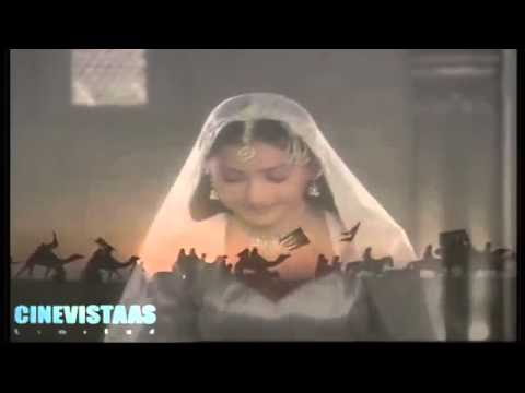 doordarshan old serials title songs