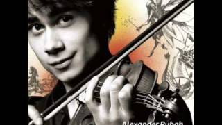 Watch Alexander Rybak Dolphin video