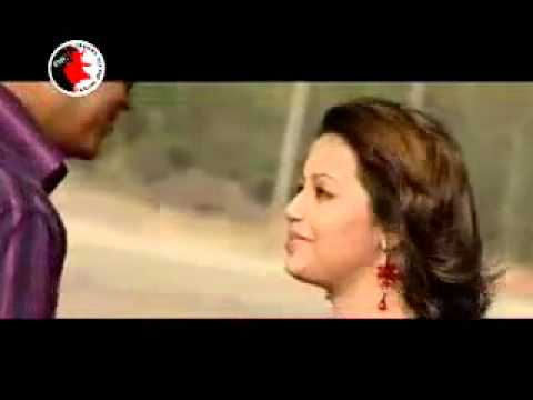 Bangla Actress Kona Hot Song   Youtube video