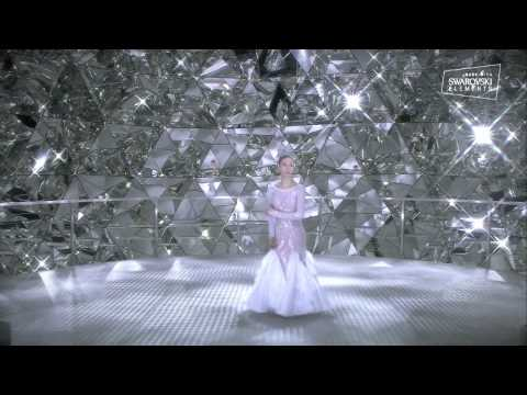 SWAROVSKI ELEMENTS - Dance Film