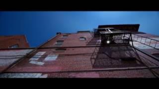 The Farthest (2017) documentary trailer