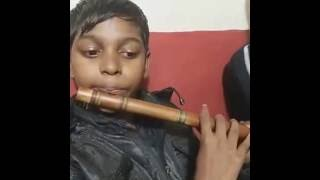 Talent Hunt Part 2 ft Flute Prodigy Shahadat