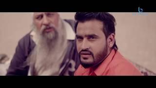 Meri Sass   Gurekam   GUPZ SEHRA   New Punjabi Song 2017   Boombox Music