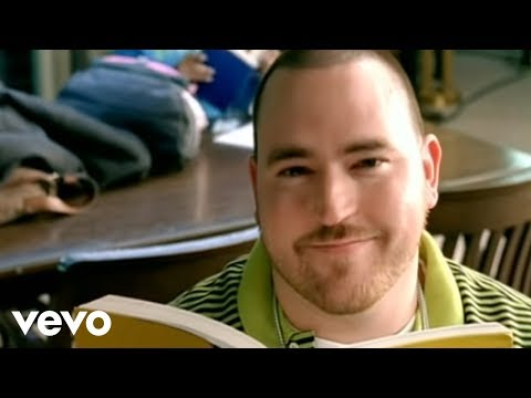 Ms. New Booty - Bubba Sparxxx is listed (or ranked) 10 on the list The Best Songs About Booty Shaking