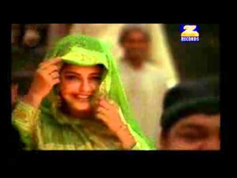 Yaro Sab dua Karo Milkay faryaad karo - To my loving Gudia