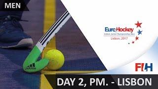 Молодежный Чемпионат Европы : Мельбурн Эйсес