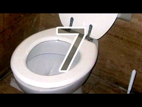 25 Popular Myths Debunked