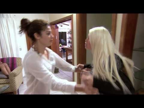 BGC9/BGC7 - Super Trailer Mash-up