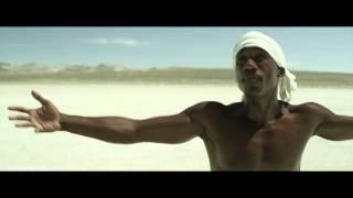 Hopsin - ILL MIND OF HOPSIN 7(Official Video)