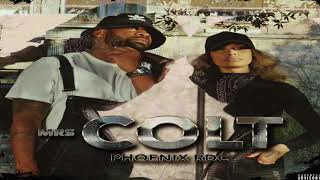 Phoenix Rdc -  Mrs Colt (Audio)