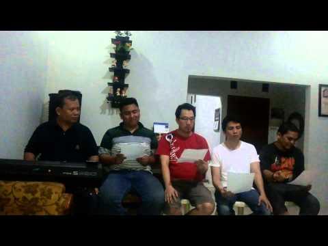 PALITO - O DEBATA TUNG LONGANG DO ROHANGKU (9GAGs Version)