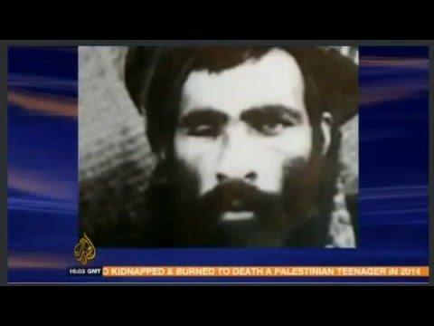 Afghan Blast Bomber Targets Capital Kabul 20 April 2016