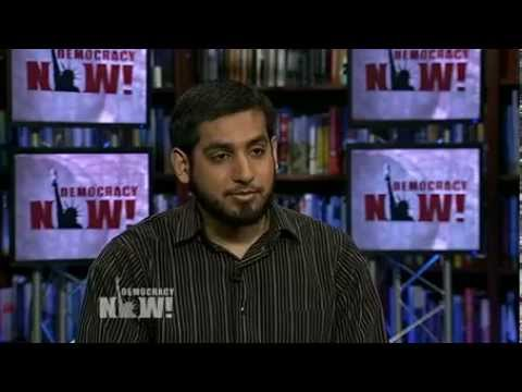 Spying On Campus: NYPD Caught Monitoring Muslim Student Groups Throughout Northeast