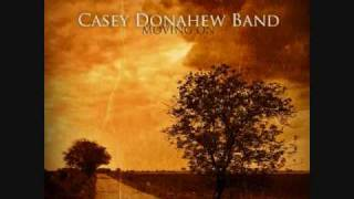 Watch Casey Donahew Band Moving On video