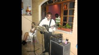 Vídeo 8 de Adelino Moreira