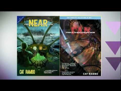Near + Far Trailer