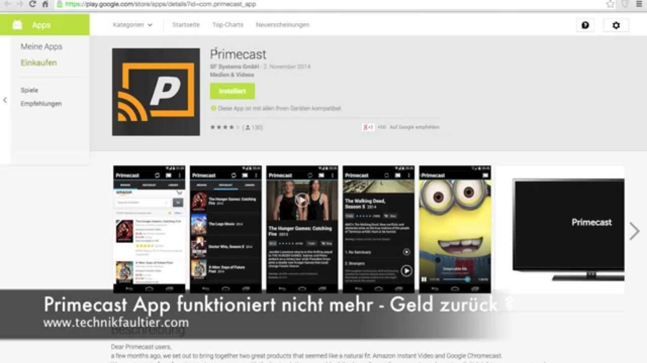 app geld