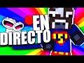 download CANTANDO VEGETTA Y PLUMA GAY EN DIRECTO