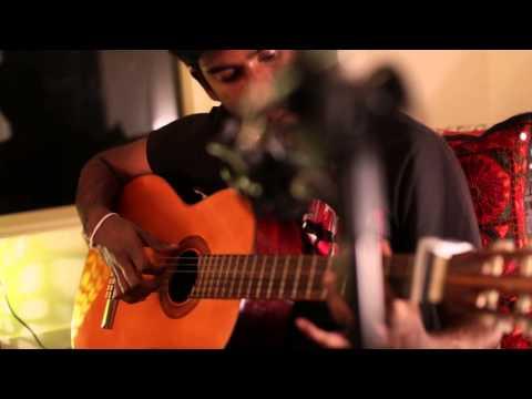 Aaja Piya Tohe Pyar Doon   Unplugged   Kavita Kalyan   Ft Kushan...