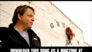 Watch Pat Green Footsteps Of Our Fathers video