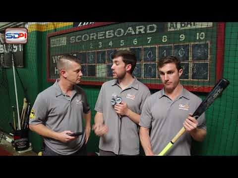 San Diego Section Baseball Podcast Week 1