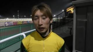 20160524ヒダカソウカップ 伊藤千尋騎手