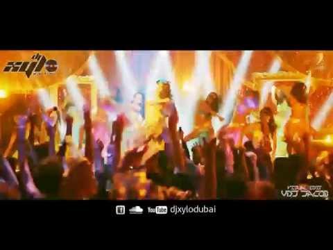 Bollywood Mashup 2014 Dj Xylo video