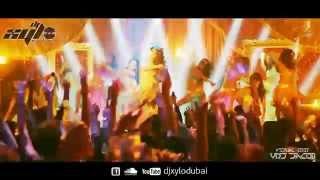 BOLLYWOOD MASHUP 2014 DJ XYLO