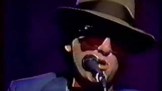 Watch Elvis Costello Hes Got You video