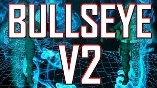 MW3 Throwing Knife Montage | Bullseye v2 | Community Montage by LiamPitchy