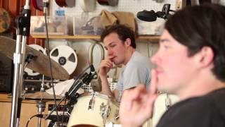 FINLEYKNIGHT 02 | SilverLake Recording Clips