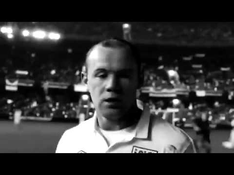 Wayne Rooney Emergency Appeal