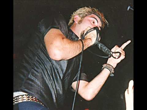 Deftones 01- Root  Live @ Melkweg Amsterdam ★ 10-13-1997 ★ [Audio]