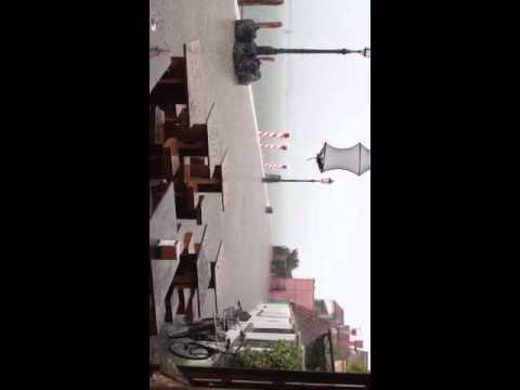 Grandinata Burano